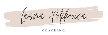 Lāsma Poļikeviča | Coaching